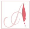 amberefoster logo